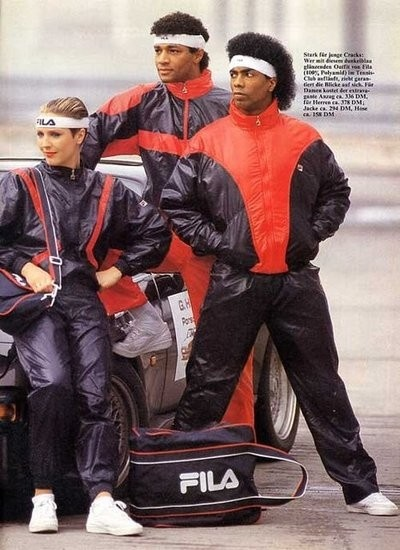 80s Fashion Pictures For Boys For gt s Fashion Kids