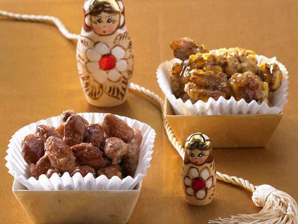 36 best images about Köstliche Geschenke on Pinterest Christmas - geschenke aus der küche weihnachten