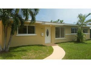 https://flic.kr/p/xkaGqQ | House For Sale In Miami | House for sale in Miami, FL with ratings, reviews, maps and market pricing graphs. Find the best rated Miami apartment from Hometaurus!