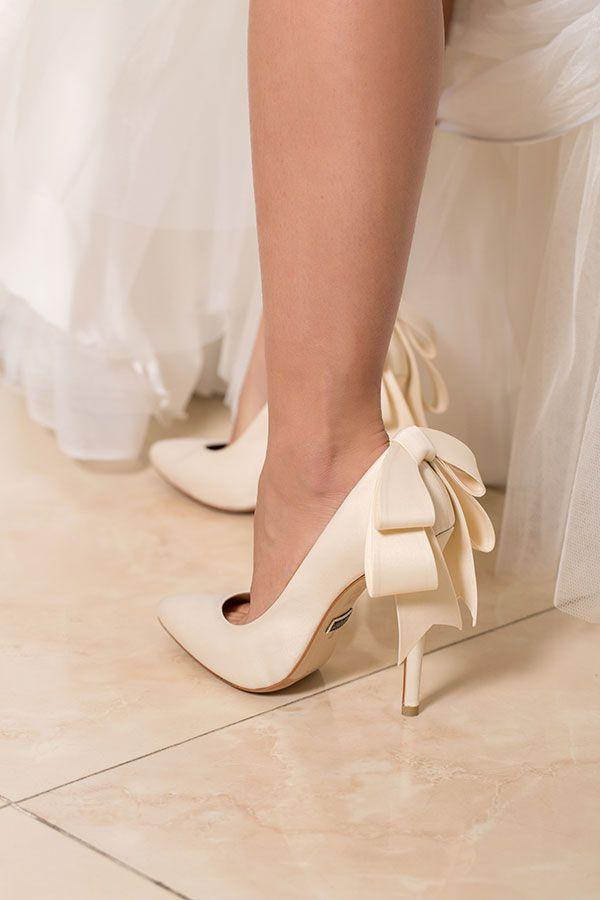 Свадебная обувь в Одессе от салона KOKOS   goods ...ukr   Shoes 2d7b8d3ef83