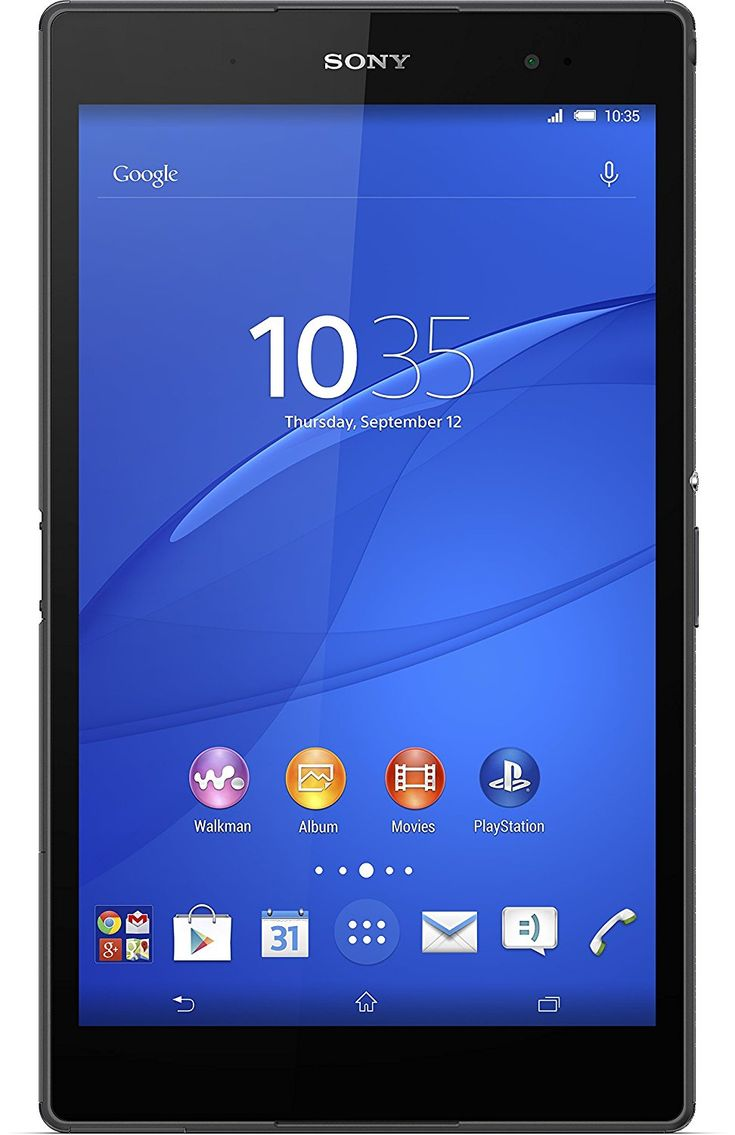 SONY XPERIA Z3 TABLET COMPACT 32GB BLACK SGP612GB 8.0' INCH WI-FI TABLET   BNIB SONY XPERIA Z3 TABLET COMPACT 32GB BLACK SGP612GB 8.0' INCH WI-FI TABLET MODEL NO : XPERIA Read  more http://themarketplacespot.com/sony-xperia-z3-tablet-compact-32gb-black-sgp612gb-8-0-inch-wi-fi-tablet/