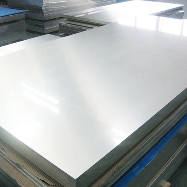 chinacoal11 xinxigongsilong@gmail.com Stainless Steel Sheet ,Stainless Steel Sheet  Price,Stainless Steel Sheet  Parameter,Stainless Steel Sheet  Manufacturer-China Mining&Construction Equipment Co., Ltd
