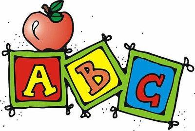 107 best illustration school days images on pinterest classroom rh pinterest com free clipart for school teachers back to school clipart for teachers