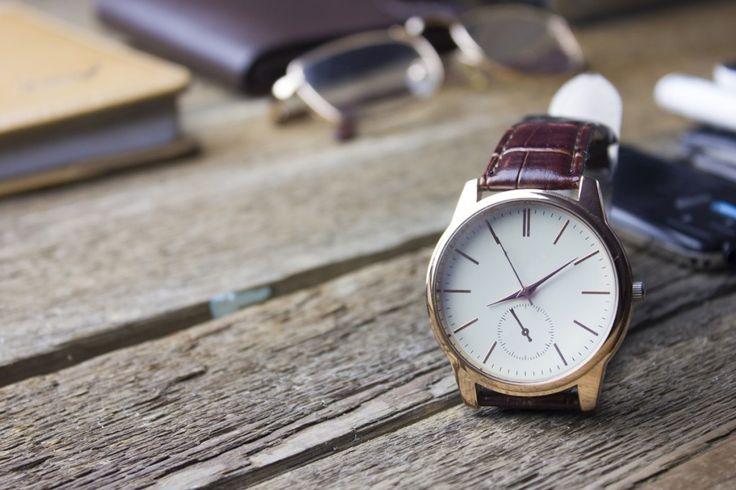 Weekly Watch Deals February 2016 – Week 3