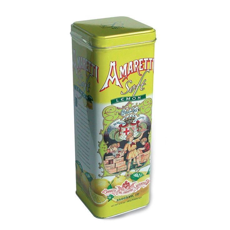 amaretti-chiostro-di-saronno-soft-lemon-tower-tin-senza-glutine-180g.jpg (1000×1000)