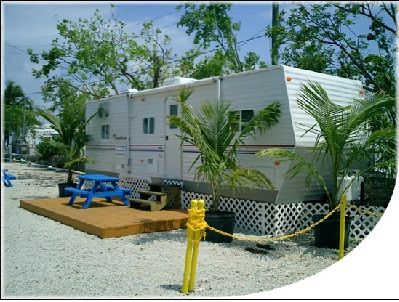 Florida Keys Rv Parks