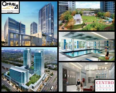 Centro Square Condos by Liberty Development Corporation - Join now for your FREE membership. Includes EXCLUSIVE VIP First Access to great deals. Join now today! http://www.century21.ca/leadingedgerealty/New_Condos