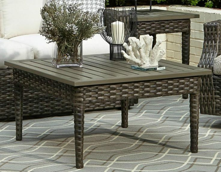 images about Morris Home Furnishings on Pinterest