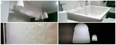Łazienka - nasza mała szara