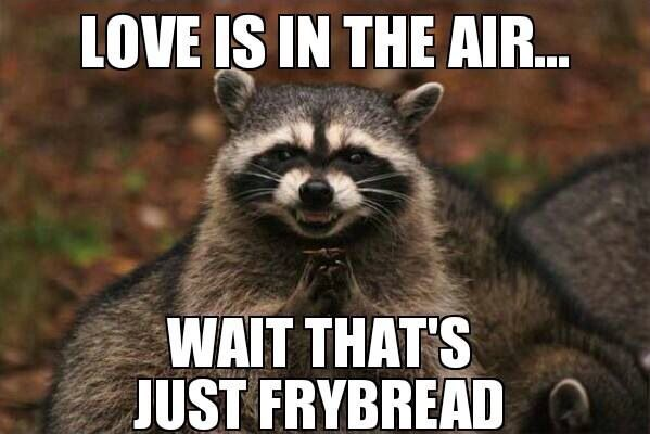 17 best images about frybread on pinterest