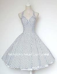 vestidos de los años 80 - Buscar con Google