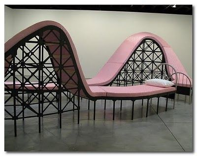 Odd Furniture | Odd Furniture   Google Search | Home Ideas: Some Practical,  Others