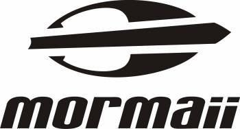 Mormaii – Óculos e relógios - http://blipou.com.br/mormaii.html