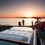 SylvanSport GO   Lightweight, Small Pop Up Campers - Camping Trailer                                                                                                                                                                                 More