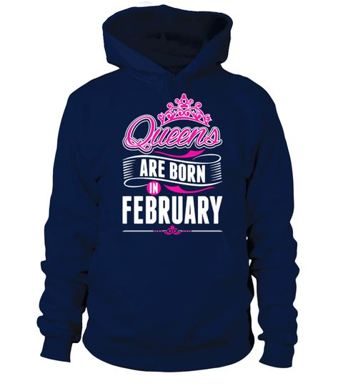 queens are born in february hoodie, queens are born in february sweatshirt, queens are born in february sweater, queens are born in february hoodies, queens are born in february t shirt, queens are born in february shirt, queens are born in february mug, queens are born in february quotes