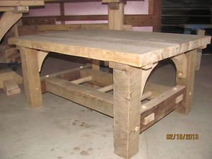 timberframe tables brantford furniture for sale kijiji brantford canada farmhouse decor ideas pinterest canada other and for sale
