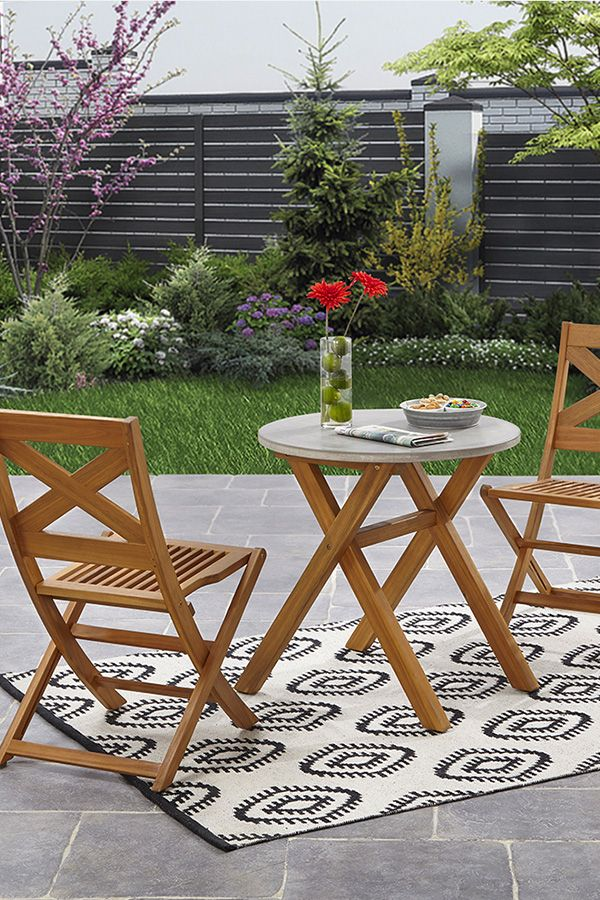 All The Best Patio Decor At The Best Value At Walmart Com With