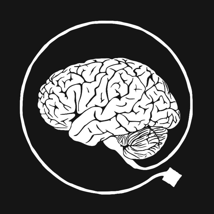 The 3rd Annual Minds Online conference has three week-long sessions, and ends on September 29th. So mark your calendars and set aside some time to read and comment.  Papers are posted for advanced reading the Saturday before their session. And public commenting for each session runs from Monday (8am, EST) to Friday.