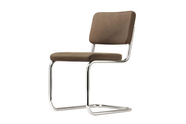 17 stuhl klassiker pinterest. Black Bedroom Furniture Sets. Home Design Ideas