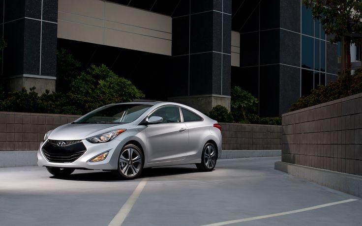 Awesome 2013 Hyundai Elantra Recalls