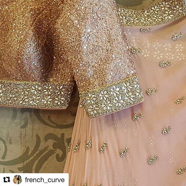 Namrata Nautiyal (@frugal2fab) | Instagram photos and videos