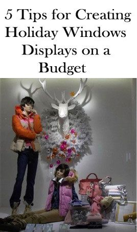 How to Create Budget Friendly Ideas for Christmas