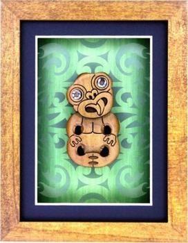 Framed+Carved+Maori+Tiki  http://www.shopenzed.com/framed-carved-maori-tiki-xidp936537.html