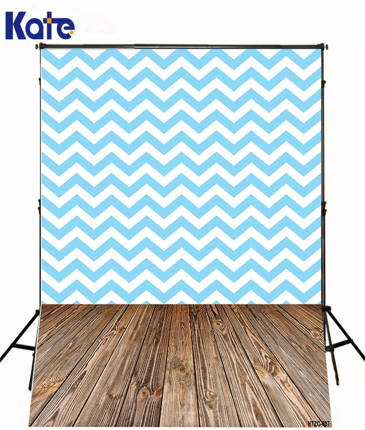 Find More Background Information about 1.5M*2M(5*6.5 ft) Kate  Digital Printed Background  Retro Wood Floor Blue Wavy Stripes Newborn Photography Backdrops,High Quality backdrop photo,China floor robot Suppliers, Cheap backdrop frame from Art photography Background on Aliexpress.com