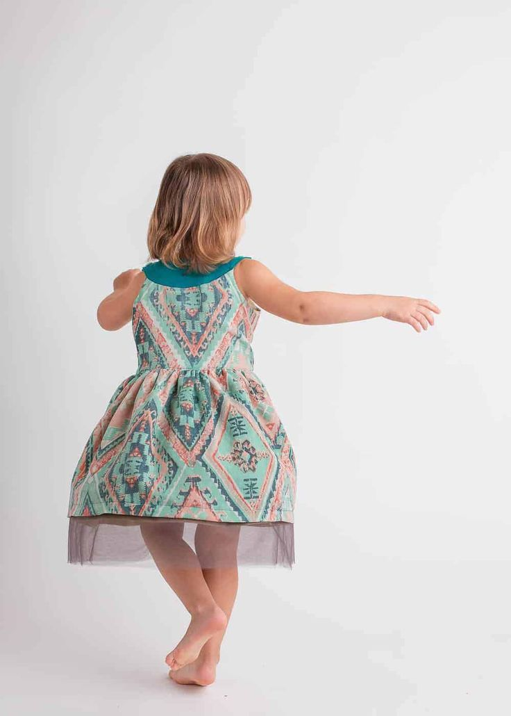 Girls party dress pattern, nude quebec girl