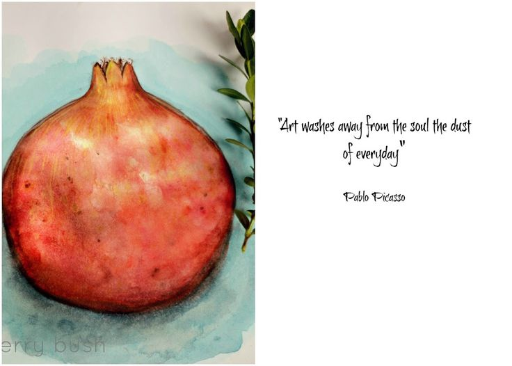 Image result for pomegranate quotes