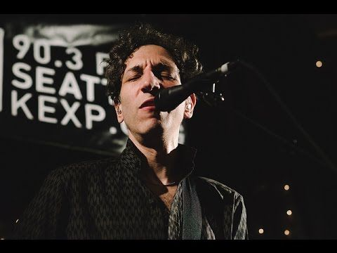 Tanlines - Full Performance (Live on KEXP) #tanlines #kexp #music #indie #indiemusic #livesession