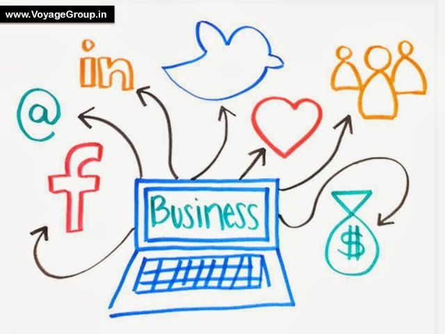 Top+Social+Media+Marketing+Companies