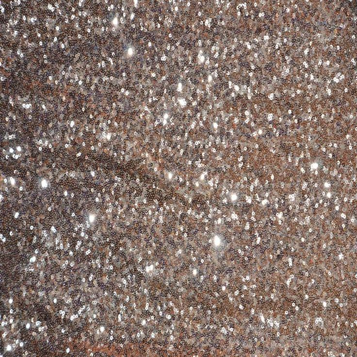 Style 3052 Copper 58 4-Way Stretch Heavy-Weight Metallic Foil Fabric by the Yard