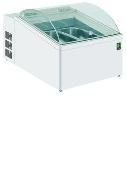 Countertop Ice Cream Freezer : ... Ice Cream on Pinterest Freezers, Ice cream cones and Ice cream maker