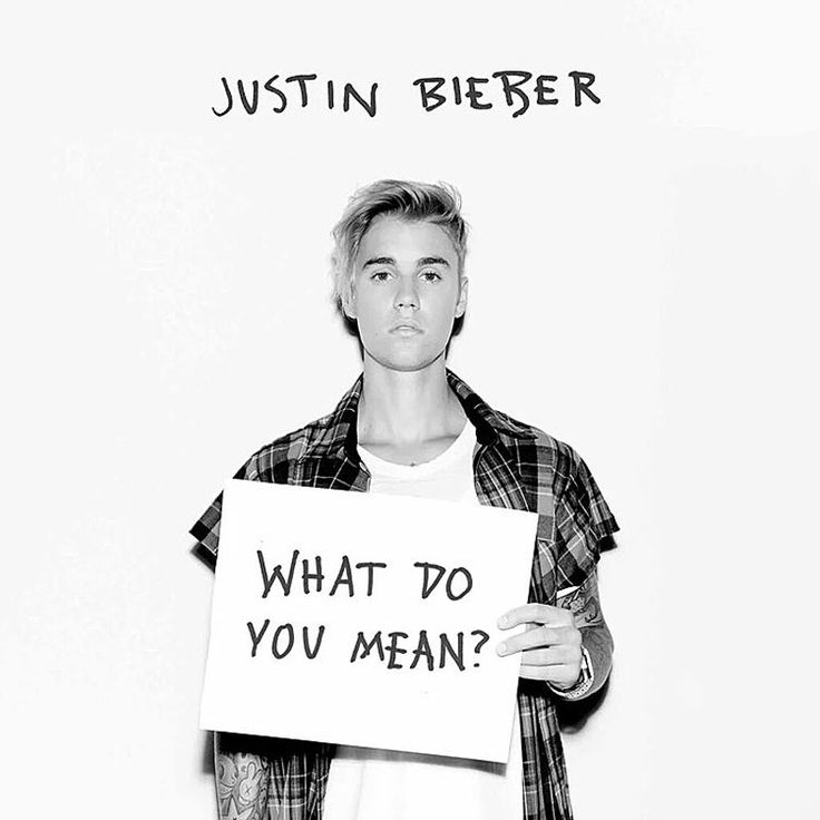 Justin Bieber Fear Of God T Shirt Mens Fashion Hip Hop T Shirt Streetwear Urban Clothing Hiphop Men Clothes Plaid Zipper T Shirt