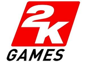 XCOM: Enemy Unknown, 2K Drive si alte jocuri 2K Games sunt disponibile la PRET REDUS