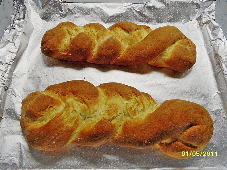 Quarkzopf, ein sehr schönes Rezept aus der Kategorie Brot und Brötchen. Bewertungen: 6. Durchschnitt: Ø 3,6.