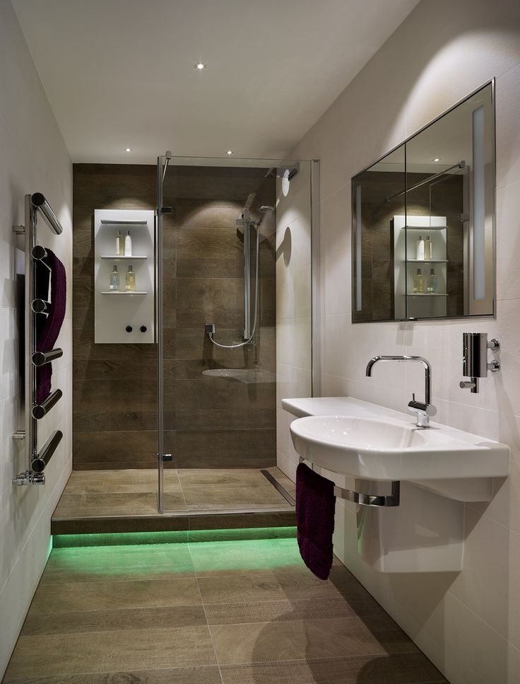 16 best hobsons choice bathroom show floor in swindon. Black Bedroom Furniture Sets. Home Design Ideas