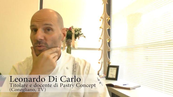 Leonardo Di Carlo