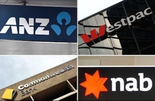 John Passant 8 August 2016, 7:30am 47 PoliticsFinance 250 3 1  The super profits of the Big Four banks continue to impact on the rest of the economy andMalcolm Turnbull's solution of orderi… https://winstonclose.me/2016/08/09/the-big-four-super-profits-and-a-royal-commission-by-john-passant/