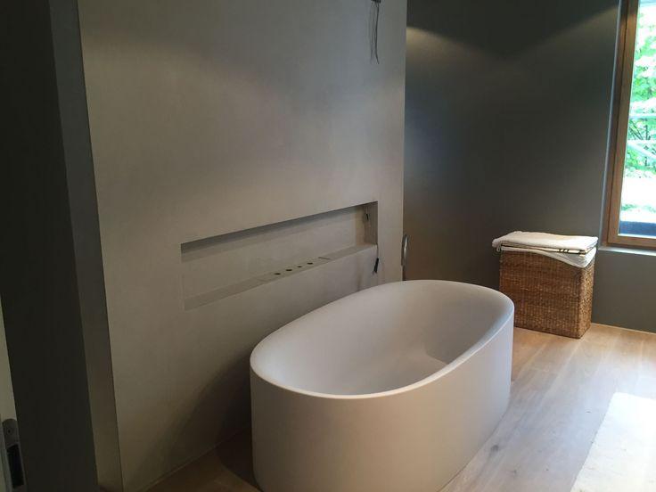 Best 25+ Badezimmer Sanieren Ideas On Pinterest Bad Sanieren   Badezimmer P  Con