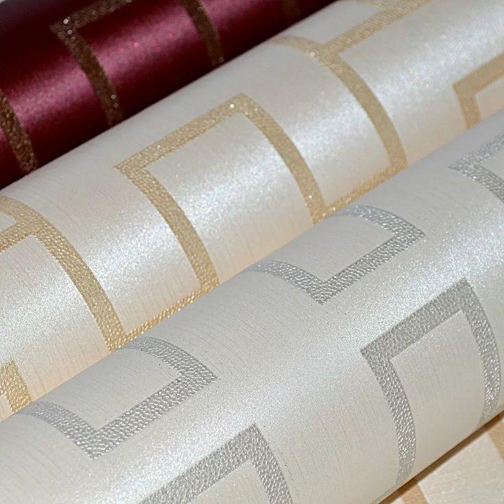 papel de parede importado textura alto relevo vários modelos