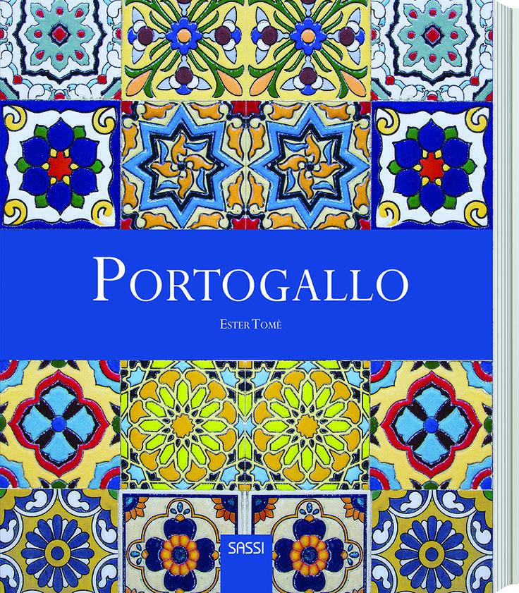Scopri i paesaggi e gli scorci più pittoreschi del Portogallo. Coloratissimi azulejos, spiagge esotiche e i più importanti monumenti di questo Paese ti accompagneranno in un viaggio fotografico ricco di folclore e affascinanti tradizioni.