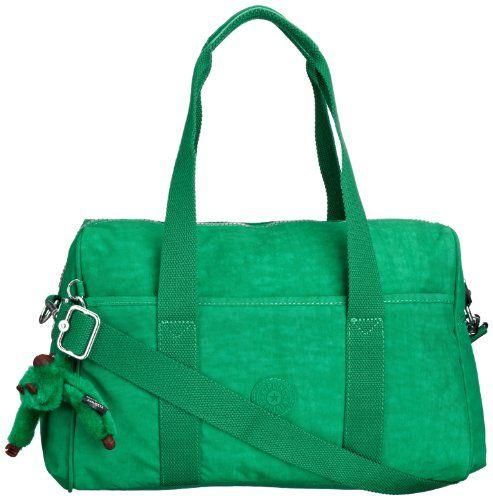 Kipling Women's Practi-Cool Shoulder Bag K1529440E Cactus Green Kipling http://www.amazon.co.uk/dp/B00EQ1UDYW/ref=cm_sw_r_pi_dp_keGRtb17RM1F0NWA