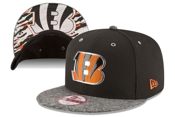 Wholesale cheap NFL Cincinnati Bengals mens sports snapbacks Hats/caps,$6/pc,20 pcs per lot.,mix styles order is available.Email:fashionshopping2011@gmail.com,whatsapp or wechat:+86-15805940397