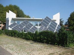 Find Plus Buy Solar Panels for Your Home - http://solarpanels-for-sale.org/find-plus-buy-solar-panels-for-your-home.html