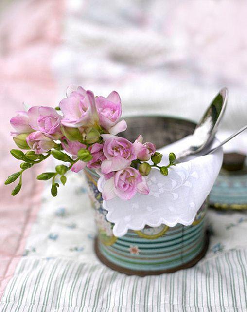 Lovely #flowers