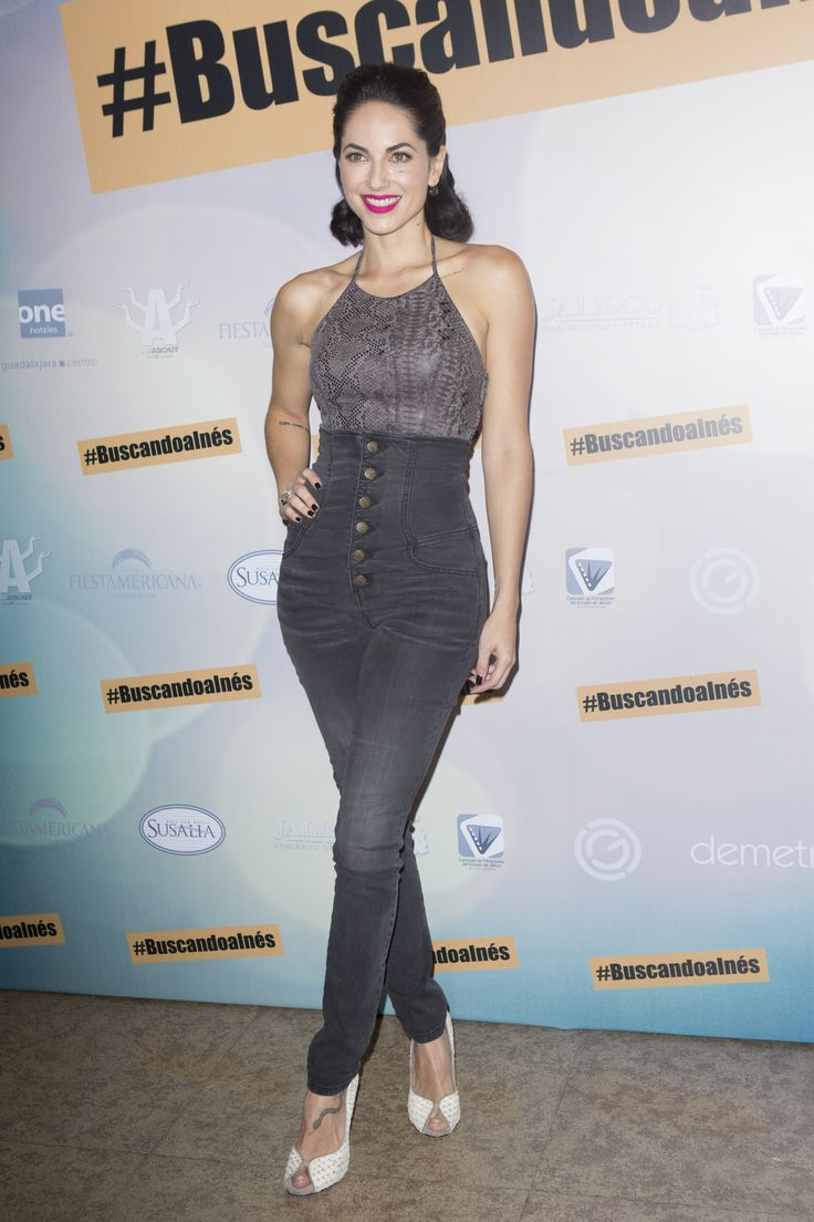 21 Best Images About Barbara Mori On Pinterest Jaclyn