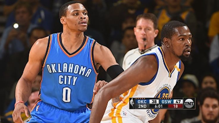Oklahoma City Thunder vs Golden State Warriors - Full Highlights | Nov 3...
