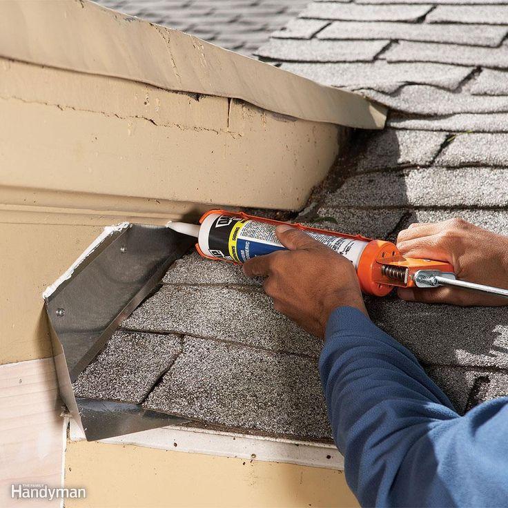House Roof Leaking best 25+ roof leak ideas on pinterest | roof repair, roof leak